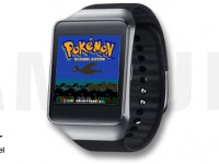 Android Wear: Game Boy Color Spiele auf der SmartWatch