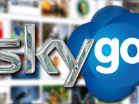 Sky Champions Week 2015 – Auch über Sky Go Android