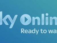 Sky Online: Pay TV ohne Sky-Abo im Web