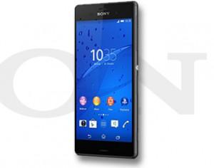 [Test] Sony Xperia Z3 – Übereiliger Nachfolger?