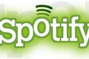 Spotify Family startet nun auch in Deutschland