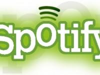 Spotify Offline-Musik auf die externe SD-Karte speichern