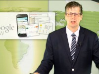 [Premium-Video] android weekly NEWS der 40. Kalenderwoche