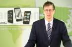 [Premium-Video] android weekly NEWS der 41. Kalenderwoche