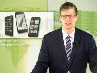 [Premium-Video] android weekly NEWS der 41. Kalenderwoche