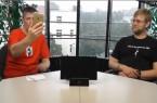 [Video] iPhone 6 Plus: Das kannste knicken! – android talk Folge 45