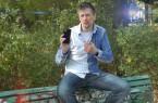 [Premium-Video] Motorola Moto X (2nd Gen.) – Das Nexus 6 Mini First touch & view