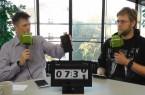[Video] Google Nexus 6, Nexus 9 und Android Lollipop – android talk Folge 46