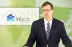 [Premium-Video] android weekly NEWS der 43. Kalenderwoche