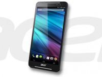 Acer Iconia Talk S: Ein Tablet zum Telefonieren