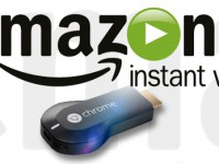 Amazon Instant Video: Flash wieder entfernt – Wegen Chromecast?