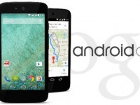 Android One: Update für Indien mit Android 5.1 Lollipop?