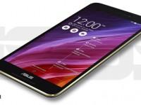 ASUS Fonepad 8 in Deutschland erhältlich