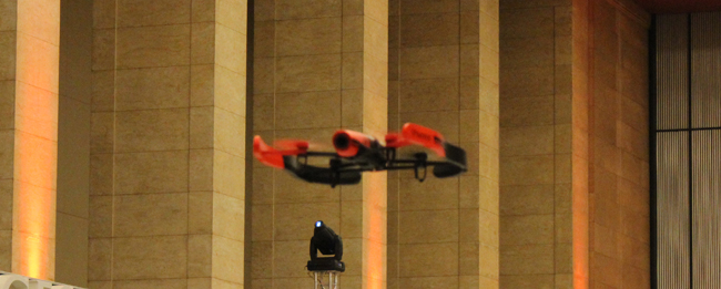 bebob_drone_event2
