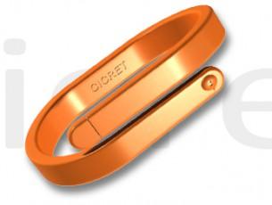 Cicret Bracelet: Holo-SmartWatch sucht Unterstützer