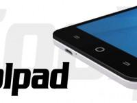 Coolpad Platinum Dayton: Sicherheitssystem im Dualboot