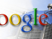 EU plant Internetbehörde für Google, Facebook und Co.