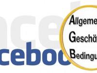 Facebook und der neue Datenschutz: Was ist zu beachten?