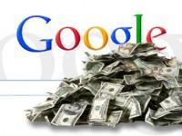 Google und das Barvermögen: Analyst will Dividende für Anleger sehen