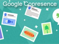 Google Copresence: Android Beam ohne NFC