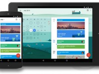 Google Kalender im Material Design ist nicht gerade beliebt