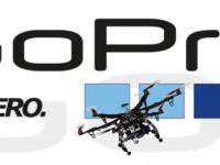 GoPro steigt 2015 in den Markt für Drohnen ein
