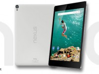 [Test] Google Nexus 9 Tablet by HTC – Die süße Lollipop Versuchung!