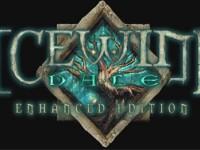 Icewind Dale Enhanced Edition veröffentlicht