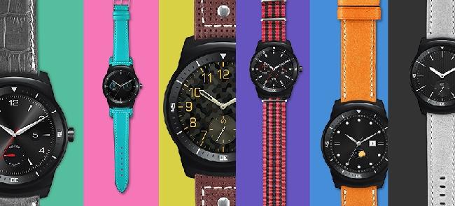 lg_gwatch_r_watchface_contest_3