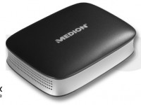 MEDION Life ZoomBox: Die 35 Euro Streaming-Box