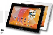 [Update] MEDION LifeTab S10346: Aldi nimmt Tablet aus dem Angebot