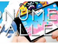 Rätselspiel Monument Valley heute bei Amazon gratis!