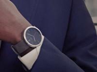Vier Werbespots für die Motorola Moto 360