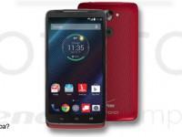 Motorola Moto Maxx: Kommt bald der Europastart?