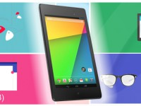 Nexus 7 WiFi: OTA-Update mit Android 5.0.2 Lollipop