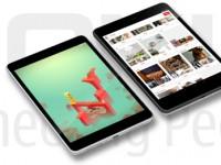 Nokia dementiert Pläne für neues Android Smartphone