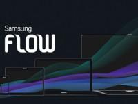 Samsung Flow: Apple Continuity für die Samsung-Welt