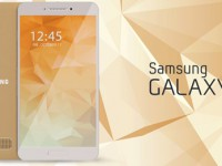 Samsung Galaxy S6: Kommt früher und mit 20 Megapixel Kamera