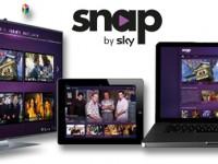 Sky Snap ist bis Ende 2014 kostenlos
