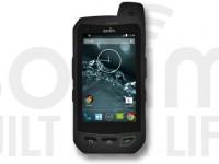 Sonim XP7 Extreme: Outdoor-Smartphone, Salzwasser-ressistent und LTE