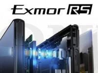 Sony Exmor RS IMX230: 20 Megapixel mit schnellem Autofokus