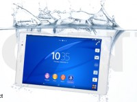 [Test] Sony Xperia Z3 Tablet Compact – iPad mini Killer?