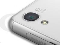 Sony Xperia Z4 auf erstem Presse-Bild zu sehen?