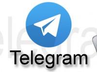 Telegram Plus, das neue Projekt des WhatsApp Plus Macher