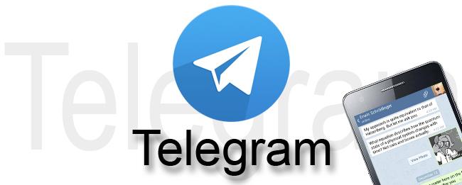 Telegram Plus