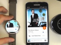 [Video] Android Wear Offline Musik übertragen - Tipps & Tricks 96