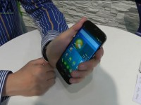 [Video] Acer Liquid Jade Plus und Liquid Z 500 Plus - First IFA 2014 Hands on