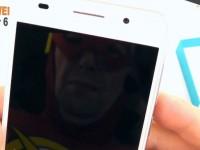 video_141123_2