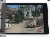 [Video] Google Nexus 9 AnTuTu Benchmarktest