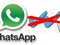 WhatsApp: Gelesen-Status ist ab sofort deaktivierbar